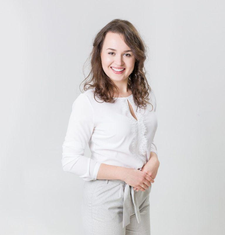 dietetyk Agnieszka Herman