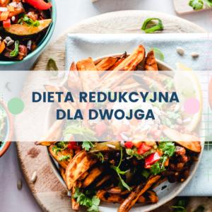 dieta dla dwojga dietetyk