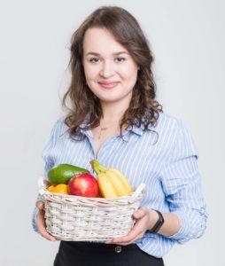 Agnieszka Herman