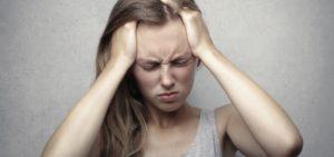 stres, dieta antystresowa